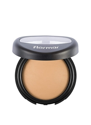 Flormar Terracota Powder 30 Renkli